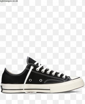 Converse Chuck Taylor 70's Hi ShoesWhite Converse Chuck Taylor All Star '70 Hi Sports ShoesTaylor Shoes For Women With Bunions - Chuck Taylor All-Stars Converse Shoes PNG
