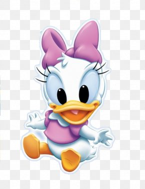 Donald Duck - Daisy Duck Donald Duck Pluto Mickey Mouse Goofy PNG