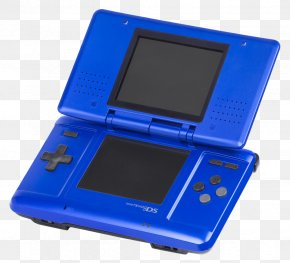 Nintendo - Super Nintendo Entertainment System Nintendo DS Handheld Game Console Nintendo 3DS PNG