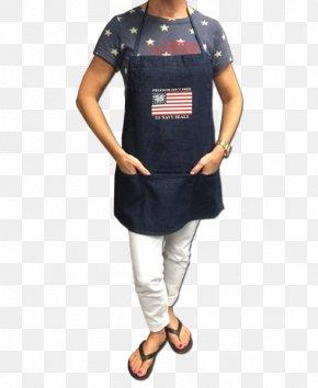 Navy Seal Frog Skeleton - United States Navy SEALs Jeans T-shirt Apron Republic Of Korea Navy Special Warfare Flotilla PNG