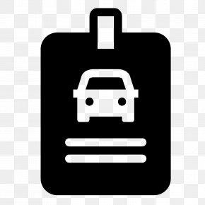 Car - Car PNG