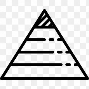 Triangle - Euclid's Elements Triangle Geometry Shape Pyramid PNG