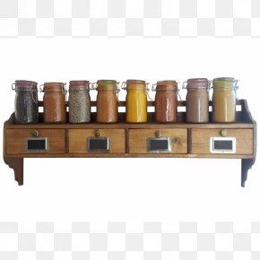Table - Table Shelf Castorama Furniture Kitchen PNG