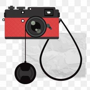 Camera - Camera Photography Euclidean Vector PNG