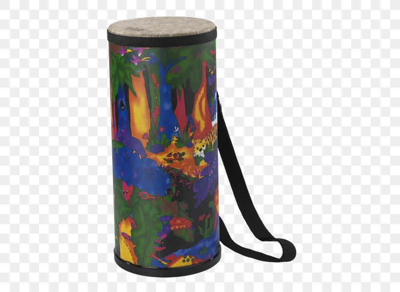 Conga Percussion Drum Musical Instruments Djembe, PNG, 600x600px, Watercolor, Cartoon, Flower, Frame, Heart Download Free