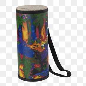 Drum - Conga Percussion Drum Musical Instruments Djembe PNG