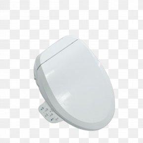 Toilet - Toilet Seat Bathroom PNG