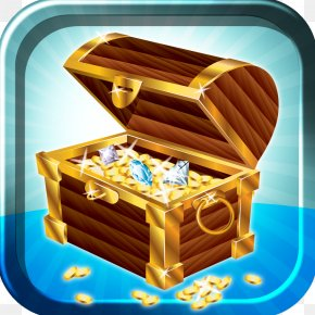 Treasure - Buried Treasure Stock Photography Clip Art PNG