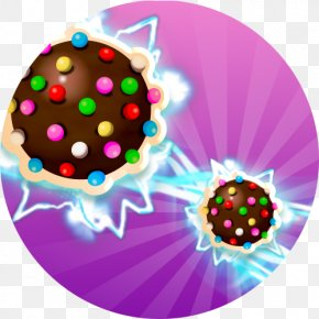 Candy Crush Border - Candy Crush Saga Candy Crush Soda Saga Candy Crush Jelly Saga Farm Heroes Saga PNG
