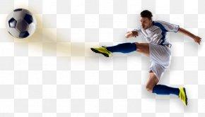 Football - Football Player Football Team Sport Athlete PNG