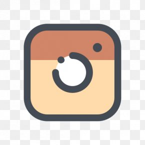 Instagram Logo Icon Images Instagram Logo Icon Transparent Png Free Download
