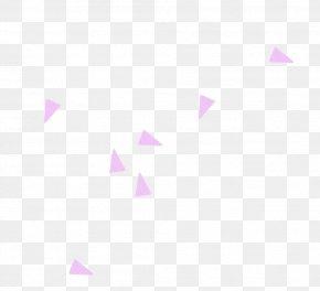 Beautiful Beautifully Decorated Float Geometric Triangle Pattern - Logo Brand Desktop Wallpaper Font PNG