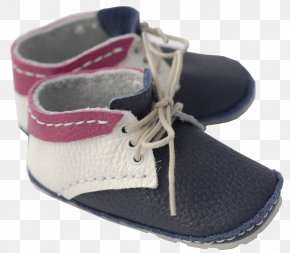Baby Shoes - Shoe Footwear Sneakers Sportswear Cross-training PNG