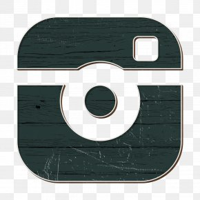 Number Symbol - Camera Icon Instagram Icon Photo Icon PNG