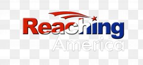 Read Across America Day - Graphics Programming With GDI+ And DirectX Logo Brand Product Design PNG