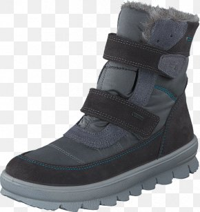 Gore-Tex - Snow Boot Shoe Ugg Boots Sneakers PNG