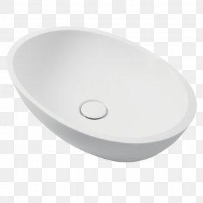 Sink - Hand Washing Sink PNG