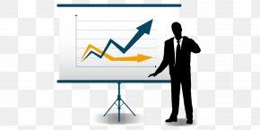 Presentation Clipart - Presentation Clip Art PNG