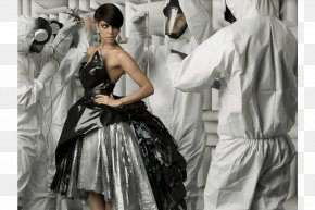 Quarantine - Quarantine Photography Fashion Photo Shoot Wedding Dress PNG