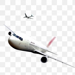 Aircraft - Digital Marketing Tourism Turismo On Line Travel Website Hotel PNG
