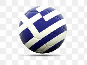 Greece - Greece National Football Team Superleague Greece UEFA Europa League PNG