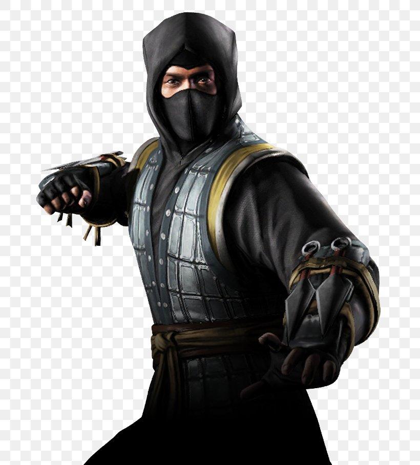 Mortal Kombat X Mortal Kombat 3 Kitana Scorpion Png 712x908px