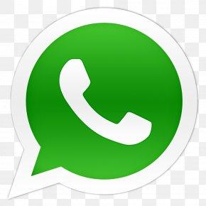 Whatsapp Logo - WhatsApp Application Software Message Icon PNG