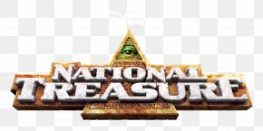 United States - Blu-ray Disc National Treasure United States DVD Film PNG
