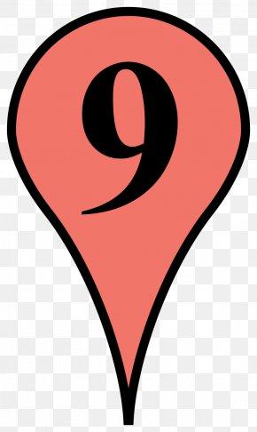 30 - Google Maps Google Map Maker Location Clip Art PNG