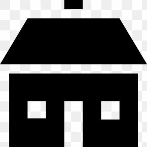 House - House Icon Design Symbol Clip Art PNG