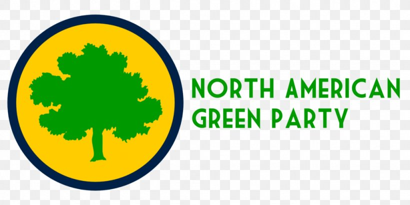 Green Party Of The United States Political Party Logo, PNG, 1024x512px, Green Party Of The United States, Area, Brand, Candidate, Election Download Free