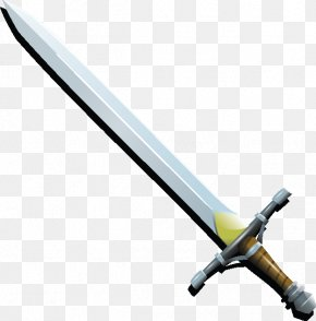 Sword Online Game - Online Game Video Game PNG