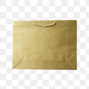 Gold Foil Paper - Paper Product Design Rectangle PNG