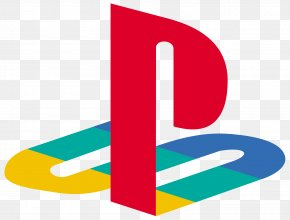 Sony - PlayStation 4 Logo Cdr PNG
