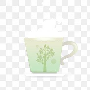 Cup - Coffee Cup Ceramic Mug PNG