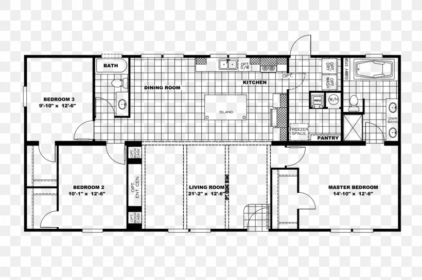 Floor Plan House Electrical Wires & Cable, PNG, 1590x1060px, Floor Plan, Area, Bathroom, Circuit Diagram, Clayton Homes Download Free