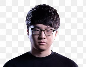 League Of Legends - Bengi League Of Legends World Championship League Of Legends Champions Korea SK Telecom T1 PNG