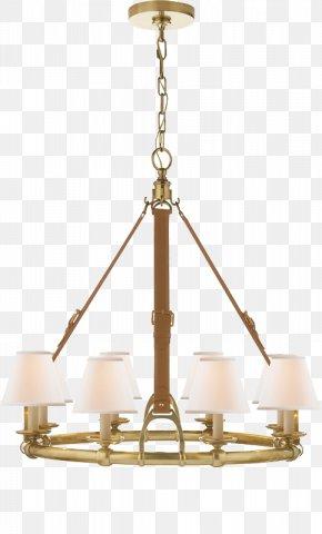 3d Model Home Home - Chandelier Designer Lamp Lighting PNG