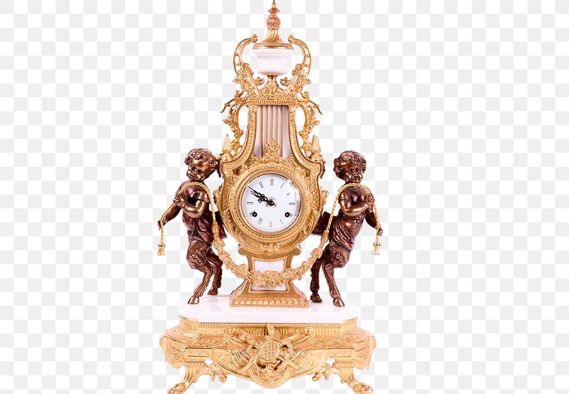 Clock Table Gratis Download, PNG, 567x567px, Clock, Gratis, Home Accessories, Metal, Pendulum Clock Download Free