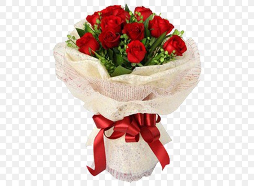 Las Pixf1as Valenzuela Makati Cebu Flower Png 600x600px Valenzuela Birthday Carnation Cebu City Download Free