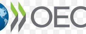 United States - Organisation For Economic Co-operation And Development OECD Guidelines For The Testing Of Chemicals United States Organisation De Coopération Et De Développement Économiques(OCDE) Organization PNG