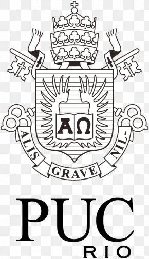 Rio De Janeiro - Pontifical Catholic University Of Rio De Janeiro Pontifical Catholic University Of São Paulo Pontifical Xavierian University Centro Universitário Da FEI PNG