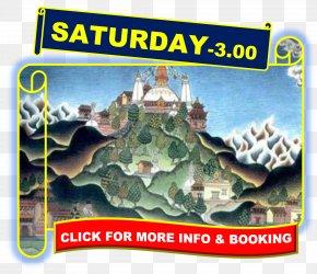 On Saturday - Swayambhunath Boudhanath Pashupatinath Temple Buddhism PNG