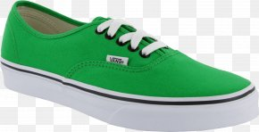 Chinoiserie - Vans Sneakers Shoe High-top Lime PNG
