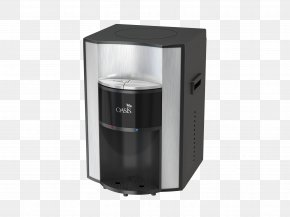 Water - Water Cooler Countertop Bottled Water PNG