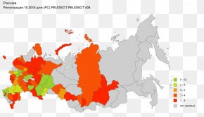Peugeot 408 - World Map Accession Of Crimea To The Russian Federation Republic Of Crimea Russian Empire PNG