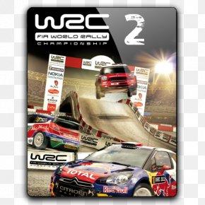WRC 2: FIA World Rally Championship WRC: FIA World Rally Championship WRC 3: FIA World Rally Championship WRC 4: FIA World Rally Championship PNG
