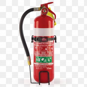 Extinguisher - Fire Extinguisher Fire Blanket Fire Class ABC Dry Chemical PNG