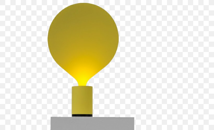 Lampshade Table Plane, PNG, 500x500px, Lampshade, Balloon, Electric Light, Lampe De Bureau, Plane Download Free