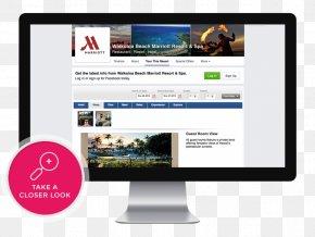 World Wide Web - Web Page Website Development Online Advertising Digital Marketing Responsive Web Design PNG
